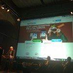 ITALIAONLINE FUSIONE LIBERO MATRIX PRESENTAZIONE ALLA STAMPA ED AL MERCATO PUBBLICITARIO SERATA DI GALA AL MUSEO SCIENZA E DELLA TECNICA DI MILANO GABRIELE MIRRA SALVATORE IPPOLITO ANTONIO CONVERTI 15 150x150 - #ITALIAONLINE la Fotogallery completa della presentazione con le slide ufficiali e della serata di gala al museo della scienza e della tecnica di milano