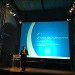 ITALIAONLINE FUSIONE LIBERO MATRIX PRESENTAZIONE ALLA STAMPA ED AL MERCATO PUBBLICITARIO SERATA DI GALA AL MUSEO SCIENZA E DELLA TECNICA DI MILANO GABRIELE MIRRA SALVATORE IPPOLITO ANTONIO CONVERTI 19 150x150 - #ITALIAONLINE la Fotogallery completa della presentazione con le slide ufficiali e della serata di gala al museo della scienza e della tecnica di milano
