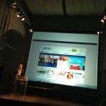 ITALIAONLINE FUSIONE LIBERO MATRIX PRESENTAZIONE ALLA STAMPA ED AL MERCATO PUBBLICITARIO SERATA DI GALA AL MUSEO SCIENZA E DELLA TECNICA DI MILANO GABRIELE MIRRA SALVATORE IPPOLITO ANTONIO CONVERTI 27 150x150 - #ITALIAONLINE la Fotogallery completa della presentazione con le slide ufficiali e della serata di gala al museo della scienza e della tecnica di milano