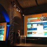 ITALIAONLINE FUSIONE LIBERO MATRIX PRESENTAZIONE ALLA STAMPA ED AL MERCATO PUBBLICITARIO SERATA DI GALA AL MUSEO SCIENZA E DELLA TECNICA DI MILANO GABRIELE MIRRA SALVATORE IPPOLITO ANTONIO CONVERTI 29 150x150 - #ITALIAONLINE la Fotogallery completa della presentazione con le slide ufficiali e della serata di gala al museo della scienza e della tecnica di milano