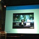 ITALIAONLINE FUSIONE LIBERO MATRIX PRESENTAZIONE ALLA STAMPA ED AL MERCATO PUBBLICITARIO SERATA DI GALA AL MUSEO SCIENZA E DELLA TECNICA DI MILANO GABRIELE MIRRA SALVATORE IPPOLITO ANTONIO CONVERTI 35 150x150 - #ITALIAONLINE la Fotogallery completa della presentazione con le slide ufficiali e della serata di gala al museo della scienza e della tecnica di milano