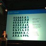 ITALIAONLINE FUSIONE LIBERO MATRIX PRESENTAZIONE ALLA STAMPA ED AL MERCATO PUBBLICITARIO SERATA DI GALA AL MUSEO SCIENZA E DELLA TECNICA DI MILANO GABRIELE MIRRA SALVATORE IPPOLITO ANTONIO CONVERTI 40 150x150 - #ITALIAONLINE la Fotogallery completa della presentazione con le slide ufficiali e della serata di gala al museo della scienza e della tecnica di milano