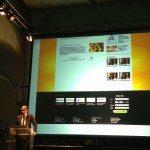 ITALIAONLINE FUSIONE LIBERO MATRIX PRESENTAZIONE ALLA STAMPA ED AL MERCATO PUBBLICITARIO SERATA DI GALA AL MUSEO SCIENZA E DELLA TECNICA DI MILANO GABRIELE MIRRA SALVATORE IPPOLITO ANTONIO CONVERTI 50 150x150 - #ITALIAONLINE la Fotogallery completa della presentazione con le slide ufficiali e della serata di gala al museo della scienza e della tecnica di milano