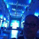 ITALIAONLINE FUSIONE LIBERO MATRIX PRESENTAZIONE ALLA STAMPA ED AL MERCATO PUBBLICITARIO SERATA DI GALA AL MUSEO SCIENZA E DELLA TECNICA DI MILANO GABRIELE MIRRA SALVATORE IPPOLITO ANTONIO CONVERTI 60 150x150 - #ITALIAONLINE la Fotogallery completa della presentazione con le slide ufficiali e della serata di gala al museo della scienza e della tecnica di milano