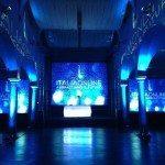 ITALIAONLINE FUSIONE LIBERO MATRIX PRESENTAZIONE ALLA STAMPA ED AL MERCATO PUBBLICITARIO SERATA DI GALA AL MUSEO SCIENZA E DELLA TECNICA DI MILANO GABRIELE MIRRA SALVATORE IPPOLITO ANTONIO CONVERTI 62 150x150 - #ITALIAONLINE la Fotogallery completa della presentazione con le slide ufficiali e della serata di gala al museo della scienza e della tecnica di milano