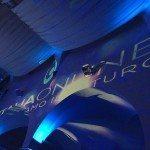 ITALIAONLINE FUSIONE LIBERO MATRIX PRESENTAZIONE ALLA STAMPA ED AL MERCATO PUBBLICITARIO SERATA DI GALA AL MUSEO SCIENZA E DELLA TECNICA DI MILANO GABRIELE MIRRA SALVATORE IPPOLITO ANTONIO CONVERTI 64 150x150 - #ITALIAONLINE la Fotogallery completa della presentazione con le slide ufficiali e della serata di gala al museo della scienza e della tecnica di milano