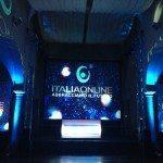 ITALIAONLINE FUSIONE LIBERO MATRIX PRESENTAZIONE ALLA STAMPA ED AL MERCATO PUBBLICITARIO SERATA DI GALA AL MUSEO SCIENZA E DELLA TECNICA DI MILANO GABRIELE MIRRA SALVATORE IPPOLITO ANTONIO CONVERTI 65 150x150 - #ITALIAONLINE la Fotogallery completa della presentazione con le slide ufficiali e della serata di gala al museo della scienza e della tecnica di milano