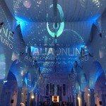 ITALIAONLINE FUSIONE LIBERO MATRIX PRESENTAZIONE ALLA STAMPA ED AL MERCATO PUBBLICITARIO SERATA DI GALA AL MUSEO SCIENZA E DELLA TECNICA DI MILANO GABRIELE MIRRA SALVATORE IPPOLITO ANTONIO CONVERTI 71 150x150 - #ITALIAONLINE la Fotogallery completa della presentazione con le slide ufficiali e della serata di gala al museo della scienza e della tecnica di milano