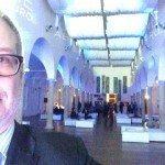 ITALIAONLINE FUSIONE LIBERO MATRIX PRESENTAZIONE ALLA STAMPA ED AL MERCATO PUBBLICITARIO SERATA DI GALA AL MUSEO SCIENZA E DELLA TECNICA DI MILANO GABRIELE MIRRA SALVATORE IPPOLITO ANTONIO CONVERTI 73 150x150 - #ITALIAONLINE la Fotogallery completa della presentazione con le slide ufficiali e della serata di gala al museo della scienza e della tecnica di milano