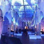 ITALIAONLINE FUSIONE LIBERO MATRIX PRESENTAZIONE ALLA STAMPA ED AL MERCATO PUBBLICITARIO SERATA DI GALA AL MUSEO SCIENZA E DELLA TECNICA DI MILANO GABRIELE MIRRA SALVATORE IPPOLITO ANTONIO CONVERTI 74 150x150 - #ITALIAONLINE la Fotogallery completa della presentazione con le slide ufficiali e della serata di gala al museo della scienza e della tecnica di milano