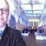 ITALIAONLINE FUSIONE LIBERO MATRIX PRESENTAZIONE ALLA STAMPA ED AL MERCATO PUBBLICITARIO SERATA DI GALA AL MUSEO SCIENZA E DELLA TECNICA DI MILANO GABRIELE MIRRA SALVATORE IPPOLITO ANTONIO CONVERTI 75 150x150 - #ITALIAONLINE la Fotogallery completa della presentazione con le slide ufficiali e della serata di gala al museo della scienza e della tecnica di milano