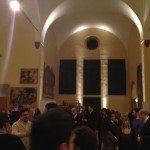 ITALIAONLINE FUSIONE LIBERO MATRIX PRESENTAZIONE ALLA STAMPA ED AL MERCATO PUBBLICITARIO SERATA DI GALA AL MUSEO SCIENZA E DELLA TECNICA DI MILANO GABRIELE MIRRA SALVATORE IPPOLITO ANTONIO CONVERTI 78 150x150 - #ITALIAONLINE la Fotogallery completa della presentazione con le slide ufficiali e della serata di gala al museo della scienza e della tecnica di milano