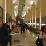 ITALIAONLINE FUSIONE LIBERO MATRIX PRESENTAZIONE ALLA STAMPA ED AL MERCATO PUBBLICITARIO SERATA DI GALA AL MUSEO SCIENZA E DELLA TECNICA DI MILANO GABRIELE MIRRA SALVATORE IPPOLITO ANTONIO CONVERTI 83 150x150 - #ITALIAONLINE la Fotogallery completa della presentazione con le slide ufficiali e della serata di gala al museo della scienza e della tecnica di milano