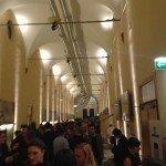 ITALIAONLINE FUSIONE LIBERO MATRIX PRESENTAZIONE ALLA STAMPA ED AL MERCATO PUBBLICITARIO SERATA DI GALA AL MUSEO SCIENZA E DELLA TECNICA DI MILANO GABRIELE MIRRA SALVATORE IPPOLITO ANTONIO CONVERTI 84 150x150 - #ITALIAONLINE la Fotogallery completa della presentazione con le slide ufficiali e della serata di gala al museo della scienza e della tecnica di milano