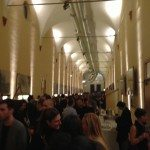 ITALIAONLINE FUSIONE LIBERO MATRIX PRESENTAZIONE ALLA STAMPA ED AL MERCATO PUBBLICITARIO SERATA DI GALA AL MUSEO SCIENZA E DELLA TECNICA DI MILANO GABRIELE MIRRA SALVATORE IPPOLITO ANTONIO CONVERTI 85 150x150 - #ITALIAONLINE la Fotogallery completa della presentazione con le slide ufficiali e della serata di gala al museo della scienza e della tecnica di milano