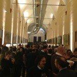 ITALIAONLINE FUSIONE LIBERO MATRIX PRESENTAZIONE ALLA STAMPA ED AL MERCATO PUBBLICITARIO SERATA DI GALA AL MUSEO SCIENZA E DELLA TECNICA DI MILANO GABRIELE MIRRA SALVATORE IPPOLITO ANTONIO CONVERTI 88 150x150 - #ITALIAONLINE la Fotogallery completa della presentazione con le slide ufficiali e della serata di gala al museo della scienza e della tecnica di milano