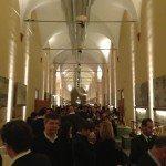 ITALIAONLINE FUSIONE LIBERO MATRIX PRESENTAZIONE ALLA STAMPA ED AL MERCATO PUBBLICITARIO SERATA DI GALA AL MUSEO SCIENZA E DELLA TECNICA DI MILANO GABRIELE MIRRA SALVATORE IPPOLITO ANTONIO CONVERTI 89 150x150 - #ITALIAONLINE la Fotogallery completa della presentazione con le slide ufficiali e della serata di gala al museo della scienza e della tecnica di milano