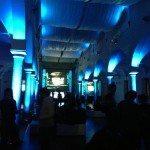 ITALIAONLINE FUSIONE LIBERO MATRIX PRESENTAZIONE ALLA STAMPA ED AL MERCATO PUBBLICITARIO SERATA DI GALA AL MUSEO SCIENZA E DELLA TECNICA DI MILANO GABRIELE MIRRA SALVATORE IPPOLITO ANTONIO CONVERTI 91 150x150 - #ITALIAONLINE la Fotogallery completa della presentazione con le slide ufficiali e della serata di gala al museo della scienza e della tecnica di milano