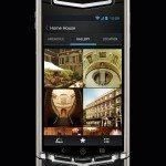 MembersClubGallery BlackBG 150x150 - Smartphone android esclusivi con VERTU TI la tecnologia incontra l'eccellenza