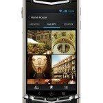 MembersClubGallery WhiteBG 150x150 - Smartphone android esclusivi con VERTU TI la tecnologia incontra l'eccellenza