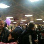 Metro 5 Milano inaugurazione 10 Febbraio 2013 Barbara Barbieri per Assodigitale 5 150x150 - [Fotogallery] Metro 5 Milano inaugurato oggi