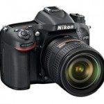 N1 150x150 - Nikon D7100 e Coolpix S3500 le novità in anteprima del mercato fotografico italiano che sorprendono ancora!