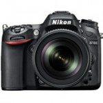 N2 150x150 - Nikon D7100 e Coolpix S3500 le novità in anteprima del mercato fotografico italiano che sorprendono ancora!