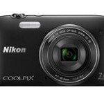 N7 150x146 - Nikon D7100 e Coolpix S3500 le novità in anteprima del mercato fotografico italiano che sorprendono ancora!