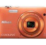 N8 150x146 - Nikon D7100 e Coolpix S3500 le novità in anteprima del mercato fotografico italiano che sorprendono ancora!