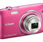 N9 150x146 - Nikon D7100 e Coolpix S3500 le novità in anteprima del mercato fotografico italiano che sorprendono ancora!