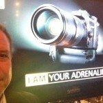 NIKON D7100 LA SERATA DI LANCIO DELLE NUOVE FOTOCAMERE NIKON AL VIRGIN CAFE DI MILANO CON TUTTA LA GAMMA DELLE MACCHINE FOTOGRAFICHE DIGITALI REFLEX E MIRRORLESS BRIDGE 19 150x150 - Le novità di Nikon raccontate da Giuseppe Maio responsabile prodotto CON VIDEO E FOTOGALLERY