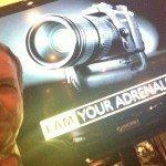 NIKON D7100 LA SERATA DI LANCIO DELLE NUOVE FOTOCAMERE NIKON AL VIRGIN CAFE DI MILANO CON TUTTA LA GAMMA DELLE MACCHINE FOTOGRAFICHE DIGITALI REFLEX E MIRRORLESS BRIDGE 21 150x150 - Le novità di Nikon raccontate da Giuseppe Maio responsabile prodotto CON VIDEO E FOTOGALLERY