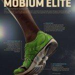 PUMA Mobium Elite  Nature of Performance 150x150 - Puma e tecnologia: parte The Nature of Performance