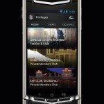 Privilages BlackBG 150x150 - Smartphone android esclusivi con VERTU TI la tecnologia incontra l'eccellenza