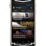 Privilages WhiteBG 150x150 - Smartphone android esclusivi con VERTU TI la tecnologia incontra l'eccellenza