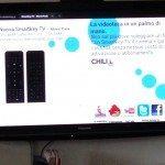 SMARKEY TV DI CHILI TV COME VEDERE LEGALMENTE CENTINAIA DI FILM A BASSO COSTO IN STREAMING O IN DOWNLOAD LEGALE 25 150x150 - Scaricare e guardare film a basso costo in streaming legalmente con Smartkey TV Asystel di Chili Tv la videoteca in un palmo di mano
