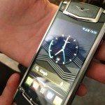 VERTU TI IL LANCIO MILANESE DEL NUOVO SMARTPHONE DI CASA VERTU AVVENUTO IN EVENTO ESCLUSIVO RISERVATO AL JET SET ED AI VIP NELLA SPLENDIDA BOUTIQUE DI VIA MONTENAPOLEONE 12 150x150 - Vertu ti il nuovo smartphone innovativo dove la tecnologia incontra l'esclusività.