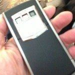VERTU TI IL LANCIO MILANESE DEL NUOVO SMARTPHONE DI CASA VERTU AVVENUTO IN EVENTO ESCLUSIVO RISERVATO AL JET SET ED AI VIP NELLA SPLENDIDA BOUTIQUE DI VIA MONTENAPOLEONE 14 150x150 - Vertu ti il nuovo smartphone innovativo dove la tecnologia incontra l'esclusività.