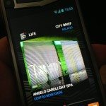 VERTU TI IL LANCIO MILANESE DEL NUOVO SMARTPHONE DI CASA VERTU AVVENUTO IN EVENTO ESCLUSIVO RISERVATO AL JET SET ED AI VIP NELLA SPLENDIDA BOUTIQUE DI VIA MONTENAPOLEONE 17 150x150 - Vertu ti il nuovo smartphone innovativo dove la tecnologia incontra l'esclusività.