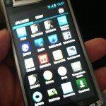 VERTU TI IL LANCIO MILANESE DEL NUOVO SMARTPHONE DI CASA VERTU AVVENUTO IN EVENTO ESCLUSIVO RISERVATO AL JET SET ED AI VIP NELLA SPLENDIDA BOUTIQUE DI VIA MONTENAPOLEONE 19 150x150 - Vertu ti il nuovo smartphone innovativo dove la tecnologia incontra l'esclusività.