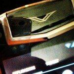 VERTU TI IL LANCIO MILANESE DEL NUOVO SMARTPHONE DI CASA VERTU AVVENUTO IN EVENTO ESCLUSIVO RISERVATO AL JET SET ED AI VIP NELLA SPLENDIDA BOUTIQUE DI VIA MONTENAPOLEONE 26 150x150 - Vertu ti il nuovo smartphone innovativo dove la tecnologia incontra l'esclusività.