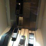 VERTU TI IL LANCIO MILANESE DEL NUOVO SMARTPHONE DI CASA VERTU AVVENUTO IN EVENTO ESCLUSIVO RISERVATO AL JET SET ED AI VIP NELLA SPLENDIDA BOUTIQUE DI VIA MONTENAPOLEONE 33 150x150 - Vertu ti il nuovo smartphone innovativo dove la tecnologia incontra l'esclusività.