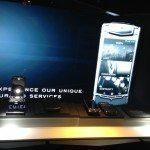VERTU TI IL LANCIO MILANESE DEL NUOVO SMARTPHONE DI CASA VERTU AVVENUTO IN EVENTO ESCLUSIVO RISERVATO AL JET SET ED AI VIP NELLA SPLENDIDA BOUTIQUE DI VIA MONTENAPOLEONE 45 150x150 - Vertu ti il nuovo smartphone innovativo dove la tecnologia incontra l'esclusività.
