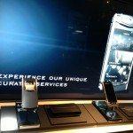 VERTU TI IL LANCIO MILANESE DEL NUOVO SMARTPHONE DI CASA VERTU AVVENUTO IN EVENTO ESCLUSIVO RISERVATO AL JET SET ED AI VIP NELLA SPLENDIDA BOUTIQUE DI VIA MONTENAPOLEONE 47 150x150 - Vertu ti il nuovo smartphone innovativo dove la tecnologia incontra l'esclusività.