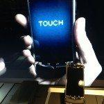 VERTU TI IL LANCIO MILANESE DEL NUOVO SMARTPHONE DI CASA VERTU AVVENUTO IN EVENTO ESCLUSIVO RISERVATO AL JET SET ED AI VIP NELLA SPLENDIDA BOUTIQUE DI VIA MONTENAPOLEONE 48 150x150 - Vertu ti il nuovo smartphone innovativo dove la tecnologia incontra l'esclusività.