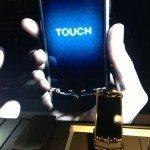 VERTU TI IL LANCIO MILANESE DEL NUOVO SMARTPHONE DI CASA VERTU AVVENUTO IN EVENTO ESCLUSIVO RISERVATO AL JET SET ED AI VIP NELLA SPLENDIDA BOUTIQUE DI VIA MONTENAPOLEONE 49 150x150 - Vertu ti il nuovo smartphone innovativo dove la tecnologia incontra l'esclusività.