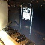VERTU TI IL LANCIO MILANESE DEL NUOVO SMARTPHONE DI CASA VERTU AVVENUTO IN EVENTO ESCLUSIVO RISERVATO AL JET SET ED AI VIP NELLA SPLENDIDA BOUTIQUE DI VIA MONTENAPOLEONE 53 150x150 - Vertu ti il nuovo smartphone innovativo dove la tecnologia incontra l'esclusività.