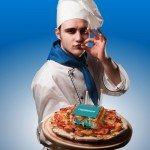 WINEXT WINEXTFORUM LE FOTO DEL LANCIO DI NAAWIGO ALLO STADIO DELLA JUVENTUS DI TORINO NEL CONVEGNO MODERATO DA RAFFAELE BARBERIO DI KEY4BIZ 05 150x150 - #WINEXTFORUM Per comprendere l'internet delle cose e la wifi a vantaggio dell'imprenditoria digitale italiana