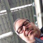 WINEXT WINEXTFORUM LE FOTO DEL LANCIO DI NAAWIGO ALLO STADIO DELLA JUVENTUS DI TORINO NEL CONVEGNO MODERATO DA RAFFAELE BARBERIO DI KEY4BIZ 70 150x150 - #WINEXTFORUM Per comprendere l'internet delle cose e la wifi a vantaggio dell'imprenditoria digitale italiana