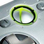 X2 150x150 - Rumors Xbox 720, gossip e prime indiscrezioni sulla anteprima della nuova console Microsoft